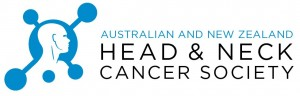 Head & Neck Cancer Society logo