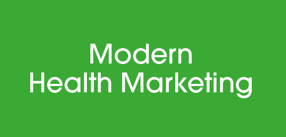 Modern Health Marketing