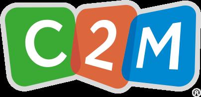 C2M Consulting