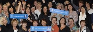 Australasian Hepatology Association Summit